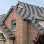 Best Roofing Company in St. Louis| Metal Roofing