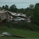 Deadly Tornado Season Affects Families all over Midwest | Storm Solutions Roofing St Louis