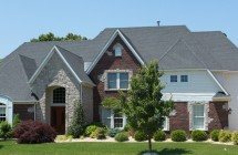 Roofing and Roofing Repair for St Louis Homes