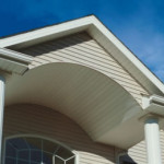 St Louis Home and Roofing Systems Protect Your Family from Severe Weather