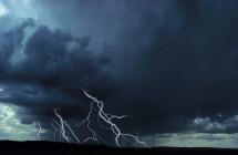 st louis storm damage repair services