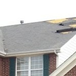 Roof Repair | How To Tell When Your Roof Needs It