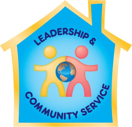 ProTeacher Community  Teacher Forums Chat Discussions