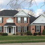 Roof Repair In Chesterfield – Roofing Shingle Choices