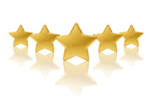 Roofing Company Reviews and Testimonials