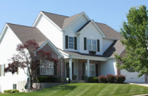 Roofing Company St Louis Roof Repair And Free Roof